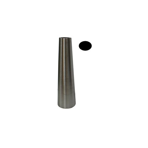 Bracelet Mandrel Oval – B0119-B0126