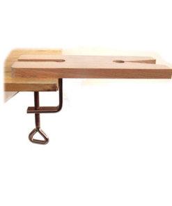 Bench Pin - B0133