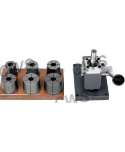Bangle Expanding Machine - B0192