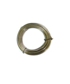 High Tensile Wire - B0196
