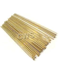 Brass Wire - B0198
