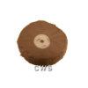 Buffs Swansdown Loose Leaf - B0231 B0232