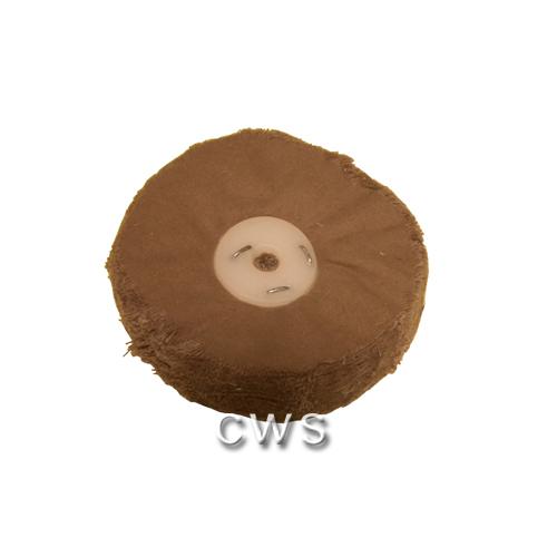 Buffs Swansdown Loose Leaf – B0231 B0232