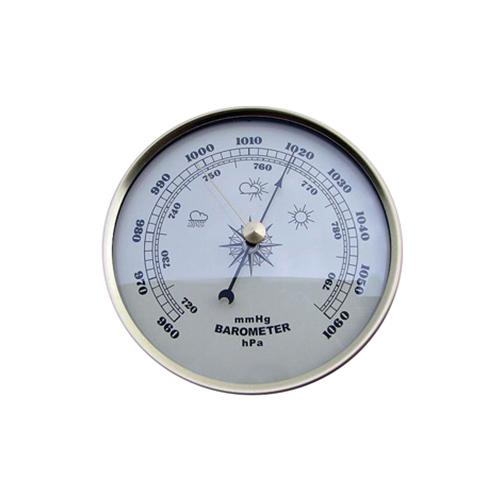 Fitup Barometer Ivory 108mm -B108IV