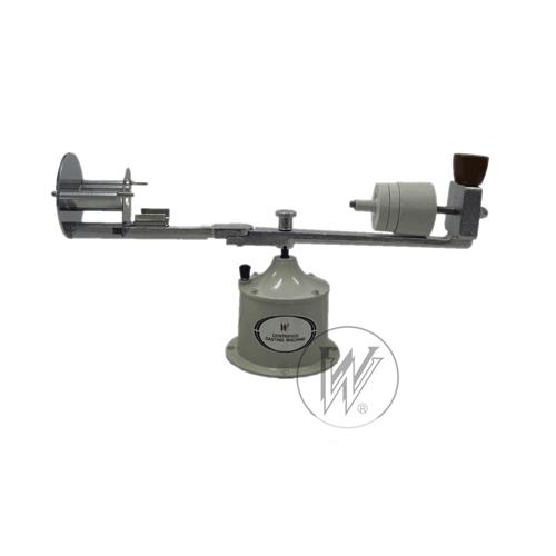Centrifugal Casting Machine - C0005