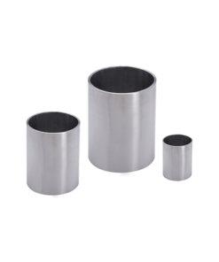 Casting Flasks - C0021 C0022 C0023