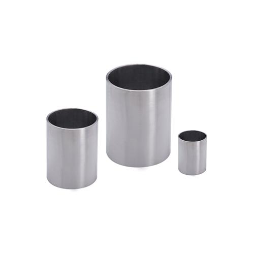 Casting Flasks – C0021 C0022 C0023