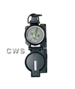 Compass - C0091
