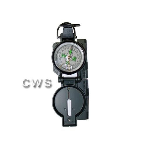 Compass – C0091