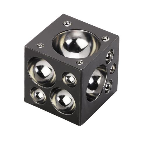 Cube Dapping - D0091 D0221