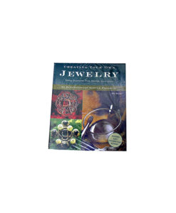 Creating-Your-Own-Jewellery