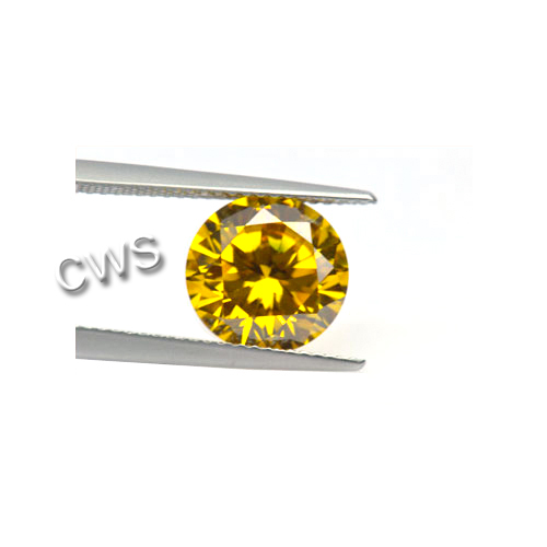 Cz Yellow
