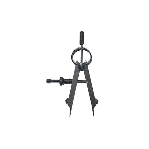 Divider 75mm – D0117