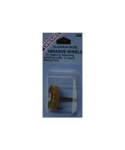 Dremel - Abrasive Wheel Medium - DRE 500