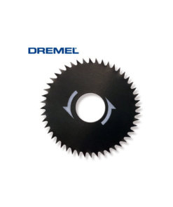 Cross Cut Saw Blade - DRE 546