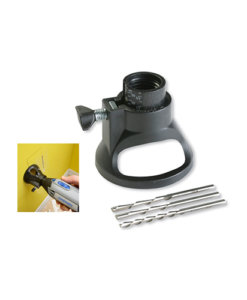 DREMEL Cutting Kit - DRE-565.