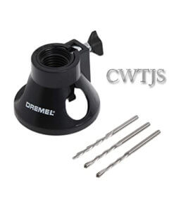 DRE-565bgt multipurpose cutting kit drywall
