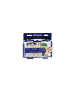 20 Piece Accessory Kit - DRE-684