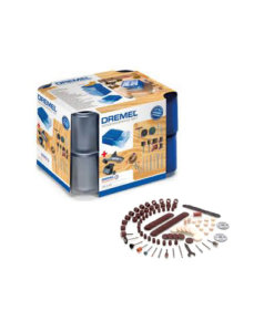 165 Piece Multipurpose Set