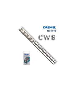 DREMEL - Tungston Carbide Cutter - DRE-9901