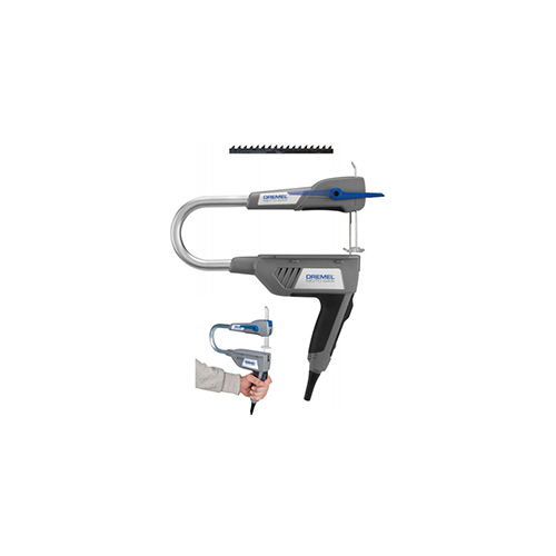 Dremel MS-20 Compact Scroll Saw - DRE-MS20