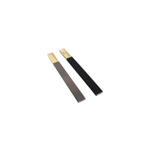 Emery Sticks 20x240mm - E0003