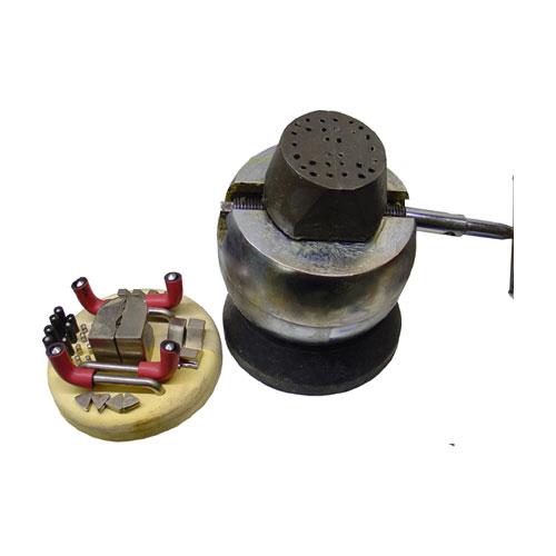 Engravers Ball – E0022