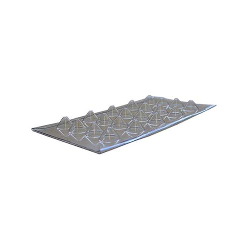Stone Sleeves - G0053