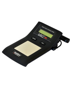 Auracle Electronic Gold Tester