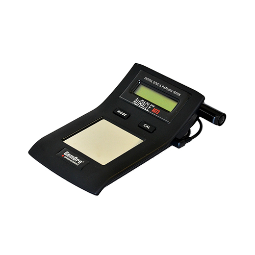 Auracle Electronic Gold Tester – G0080