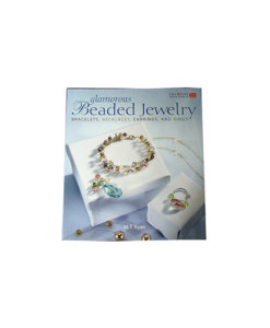 Glamorous Beaded Jewellery
