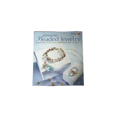 Glamourous-Beaded-Jewellery
