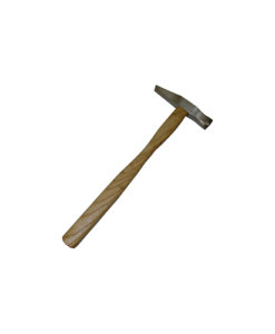 Goldsmiths Hammer Priced From - H0003 H0004 H0005