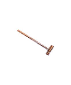 Miniature Hammer - H0043