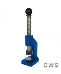 Vertical Levelling Hammer 80mm - H0061