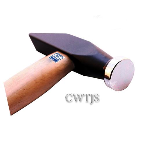 Goldsmiths Hammer - H0072