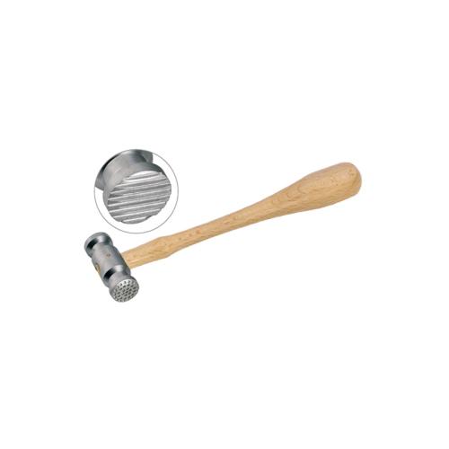 Hammer Texturing – H0095
