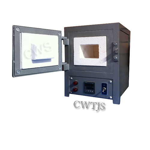 Enamelling Furnace Online Cape Watch