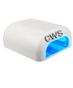 UV Curing Light - L0039