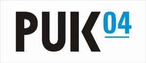 Logo-PUK04-800x600-300x130
