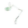 Illuminated Magnifier Lamp 120mm Lens - M0071 G0057