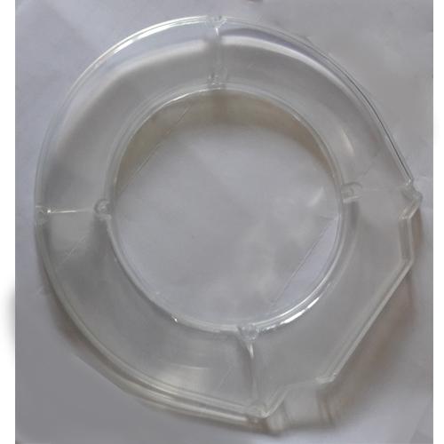 Illuminated Magnifier Lamp 125mm Lens - M0091 G0058
