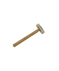 Nylon Mallets 38mm - M0154