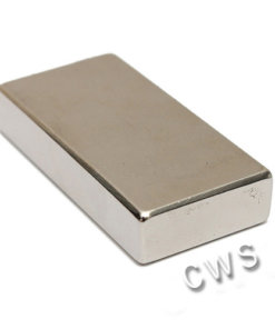 Rare Earth Magnets - M0157