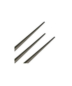 Baby Mandrel Set - M0169