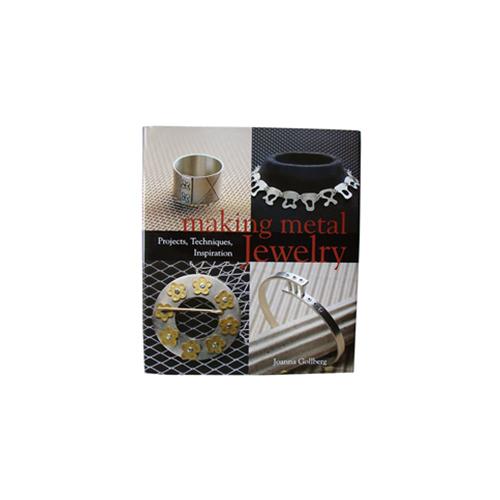 Making-Metal-Jewelry
