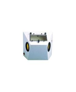 Sandblaster Box Standard - P0079