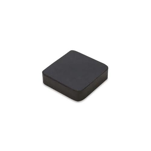 Rubber Pad - P0091