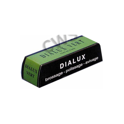 dialux polish how to use