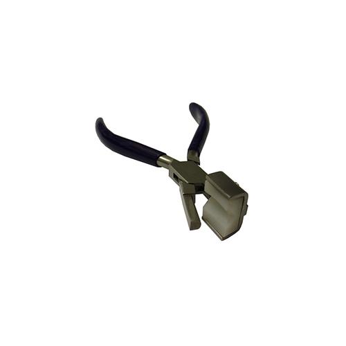 Ring Bending - PL0163
